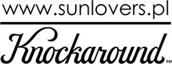 sun-lovers-logo-1458139316-2