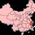 Longjing, czyli kurczakowa herbata
