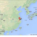 Hangzhou – chińska Wenecja