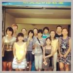 Edukacja w Chinach – moje dzieci i młodzież :)