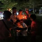 9 lat po tsunami w Tajlandii