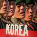 """Recenzja książki """"Korea. Tajna misja w kraju wielkiego blefu"""" John Sweeney"""
