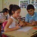 Misza chce zrobić z Gruzji kraj angielsko – języczny