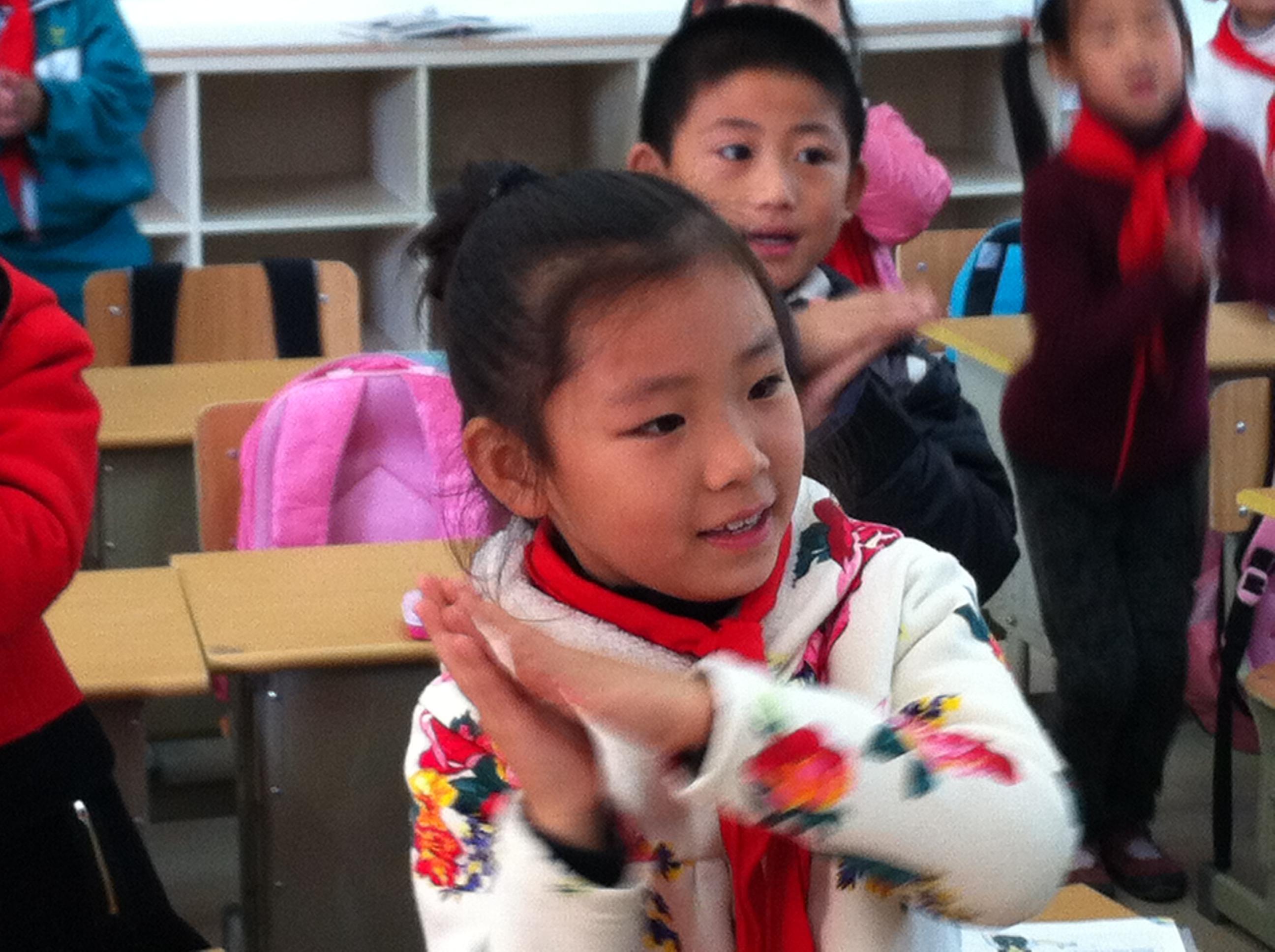 Chiny, małe stopy w Chinach, fetysze Chińczyków, kobiety w Chinach