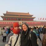 Pekin i Szanghaj bez wiz