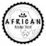 Jak się przygotować do wyjazdu do Afryki