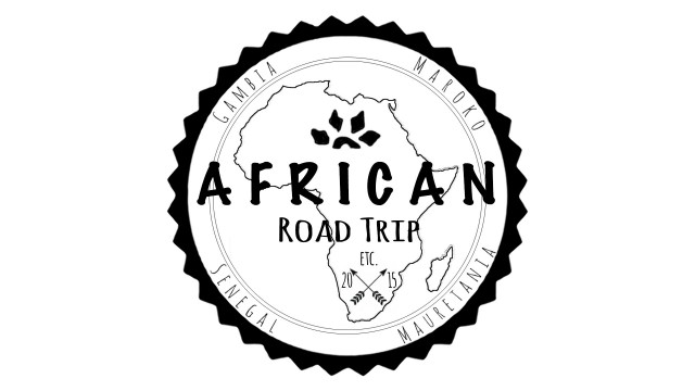 African Road Trip, Martyna Skura, blog podróżniczy