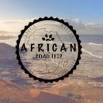 African Road Trip epizod 2! Dołącz do wyprawy życia!