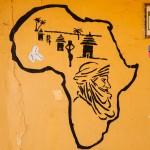 Jak ogarnąć Afrykę