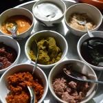 Gdzie nauczyć się tajskiego gotowania w Chiang Mai