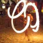Nocne życie w Chiang Mai – gdzie pójść na imprezę a gdzie na drinka