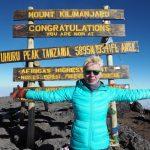 Jak się przygotować do wejścia na Kilimanjaro?