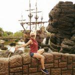 Dlaczego jestem piratem i dlaczego to przywilej