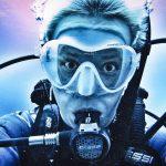 Jak zacząć karierę jako instruktor nurkowania. Post praktyczny.