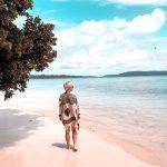 Jak zorganizować wyjazd na Andamany [post praktyczny]