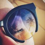 Jak dbać o wzrok w podróży? [post praktyczny]