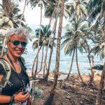 Etyka podróżowania – Prawdziwa egzotyka