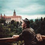 Co zobaczyć na Dolnym Śląsku [post praktyczny]