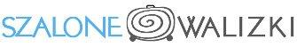 szalone-walizki-blog-podrozniczy
