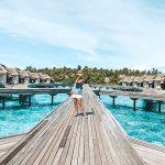 Wyjazd na Malediwy w czasach COVID-19